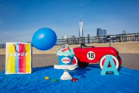 Jersey City Photographer Newport Babies Cakesmash Photography-6077