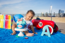 Jersey City Photographer Newport Babies Cakesmash Photography-6117