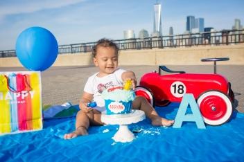 Jersey City Photographer Newport Babies Cakesmash Photography-6195