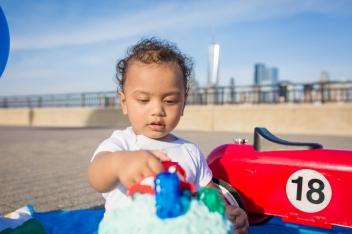 Jersey City Photographer Newport Babies Cakesmash Photography-6214