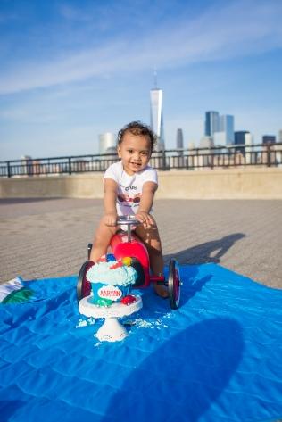 Jersey City Photographer Newport Babies Cakesmash Photography-6221