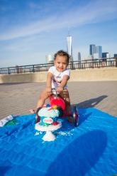 Jersey City Photographer Newport Babies Cakesmash Photography-6223