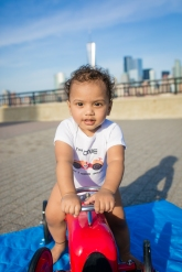 Jersey City Photographer Newport Babies Cakesmash Photography-6230