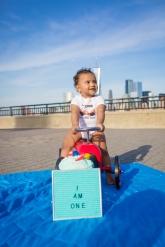 Jersey City Photographer Newport Babies Cakesmash Photography-6238