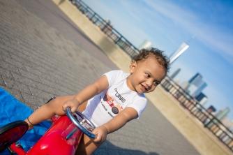 Jersey City Photographer Newport Babies Cakesmash Photography-6247