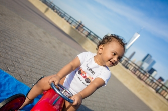 Jersey City Photographer Newport Babies Cakesmash Photography-6248