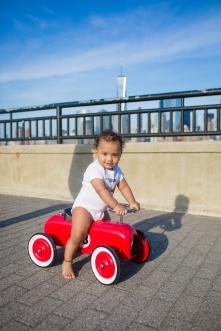 Jersey City Photographer Newport Babies Cakesmash Photography-6269
