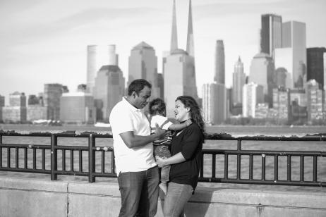Jersey City Photographer Newport Babies Cakesmash Photography-6367
