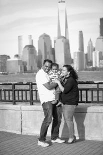 Jersey City Photographer Newport Babies Cakesmash Photography-6378