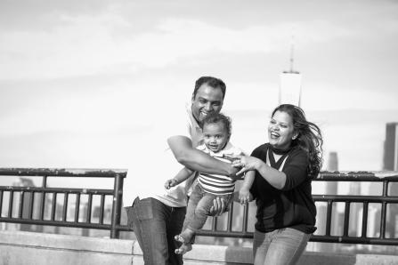 Jersey City Photographer Newport Babies Cakesmash Photography-6393