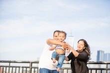 Jersey City Photographer Newport Babies Cakesmash Photography-6408